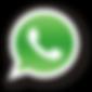 whatsappg.png