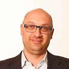 Markus Hagspiel.png