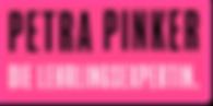 Logo pinker quer neu.png
