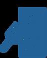Logo_Funktionsbeschichtung.png