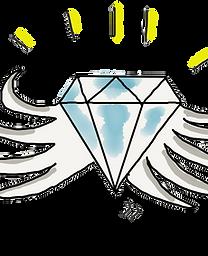 diamant1.png