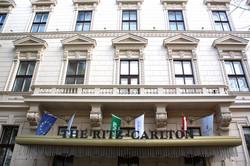 RITZ-Carlton Ringstraßenpalais Wien