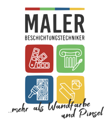 Maler_Logo_vorläuflig.png