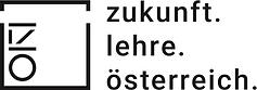Logo_Zukunft_Lehre_Österreich.png