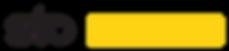 Logo Sto.png