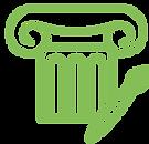 Logo-Historische Maltechnik.png