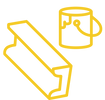 Logo_Korrosionsschutz.png