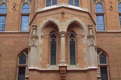 Akademisches Gymnasium Wien