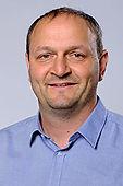 Innungsmeister Ing. Alexander Krista