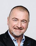 Rainer_Höck.jpg