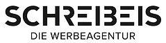 Schreibeis_Logo.jpg