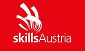 skills-logo-200x120-1.png