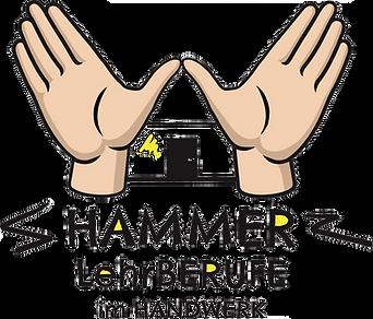 Hammer Lehrberufe im Handwerk