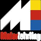 Malerlehrling-Logo- LT.png
