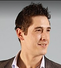 Alexander Rohm
