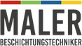 Logo Maler.png