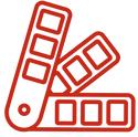 Logo Dekormaltechnik.png