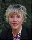 Silvia Sebela-Stundner