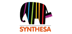 Logo Synthea.png