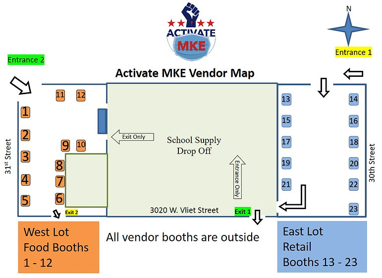 Activate MKE TWBCC Vendor Layout 1.jpg