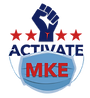 Activate MKE logo.png