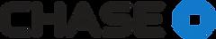 Chase Bank Logo.png