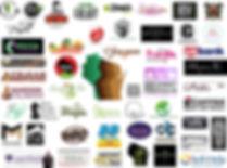 Unity Wall 2020.jpg