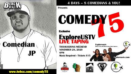 Comedy75 5.jpg