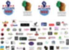 Unity Wall 2020 1.jpg