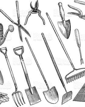 GardenTools.jpg