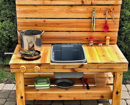 Mud Kitchen.jpeg
