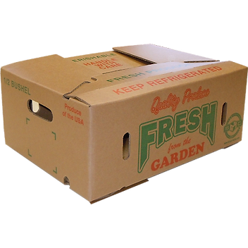 produceBoxes.png