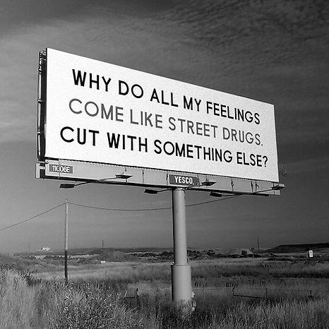 Billboard_SM_004 (1).JPG