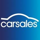 carsales-com-au-squarelogo-1540427850965