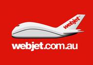 Webjet_com_au_red_rgb.jpg