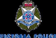 victoria-police-logo.png
