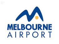 melbourne-airport-logo.jpg