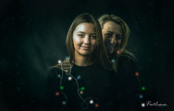 Karolina & Julia