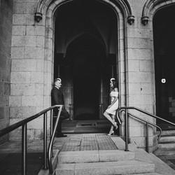 Iwona & Maciej