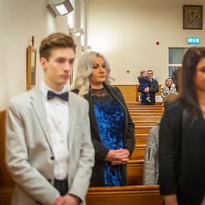 Wedding day Iwona & Grzegoz