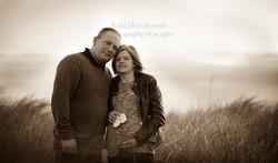Dorota & Grzegorz