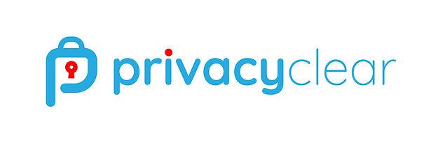 LOGO-Horizontaal-PrivacyClear-RGB.jpg