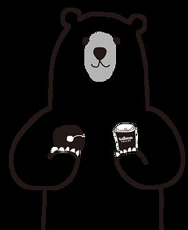 ウィルスターズベーグル,ベーグル専門店,福岡のベーグル,天然酵母のベーグル,ほしの酵母
