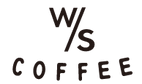 WS_COFFEE_LOGO.png