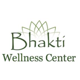 Bhakti logo.png