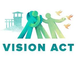 vision ac5_edited.jpg