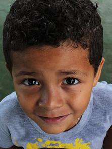 immigration-impact-record-children-detai