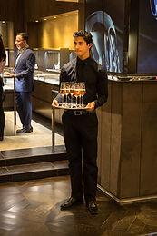 1-25 Baccarat Cognac Tasting-37.jpg