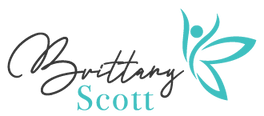 BRITTANY-SCOTT-LOGO-Small.png