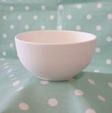 Bowl - Medium